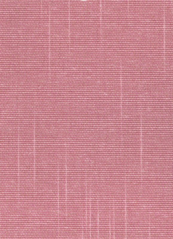 Итака 1403 розовый