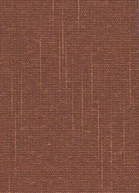 Итака 1409 коричневый