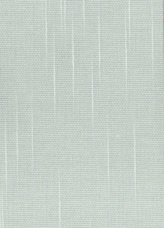 Итака 1410 серебр-серый