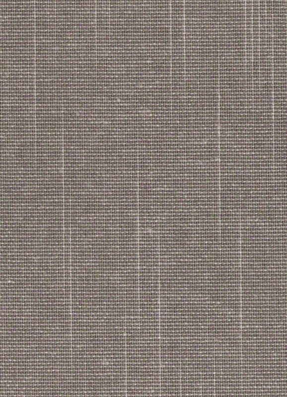 Итака 1411 серый
