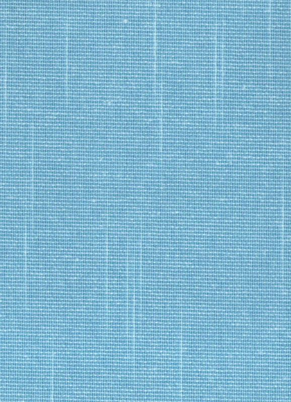 Итака 1428 голубой