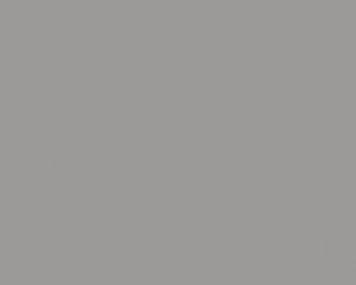 kvarcevyj-seryj-703905-116700