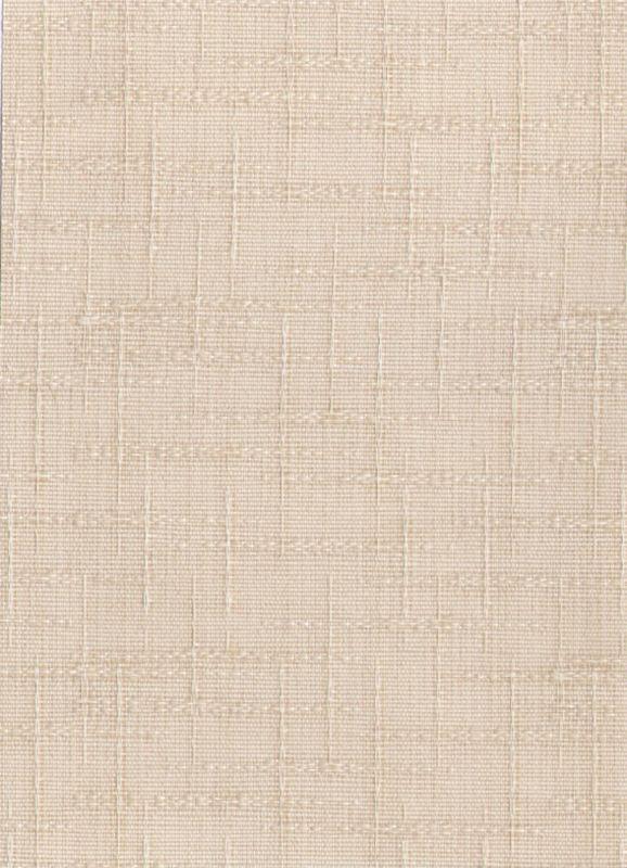 Квебек 1903 слоновая кость