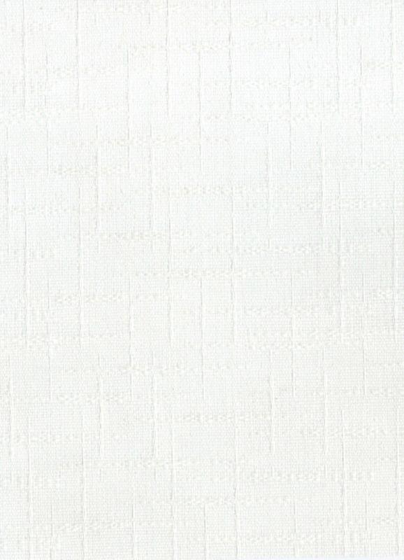 Квебек 1907 белый