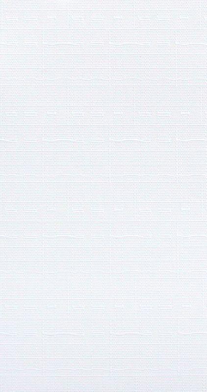 Киото 121-011 белая