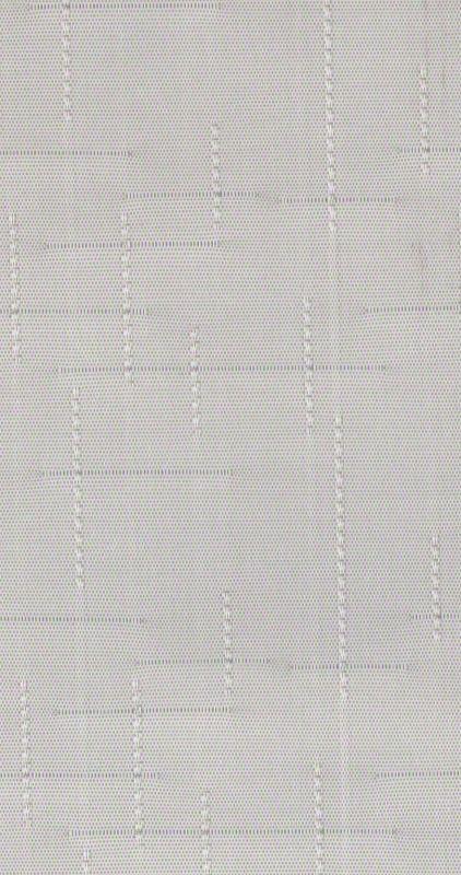 Кристалл Экстр 031 серый