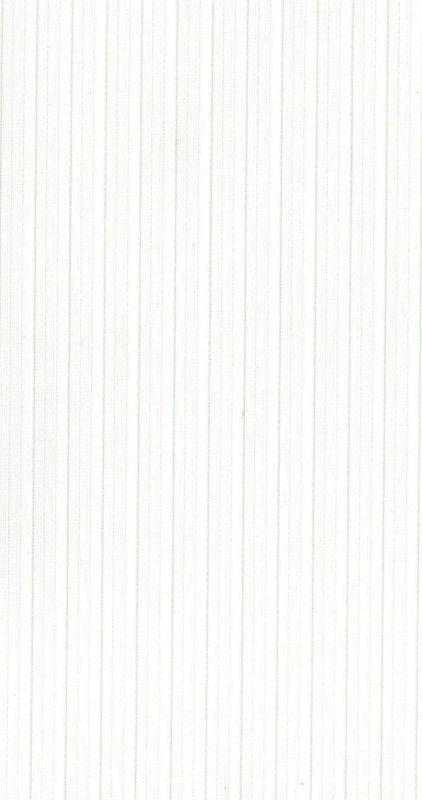 Лайн 103-011 белый