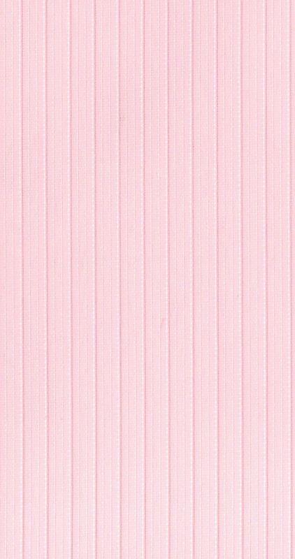 Лайн 103-061 розовый