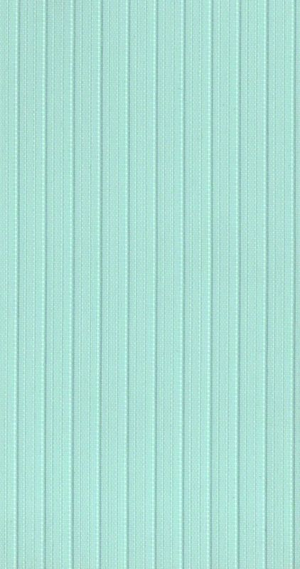 Лайн 103-081 зелен