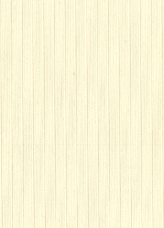 Лайн 6002 светло-желтый
