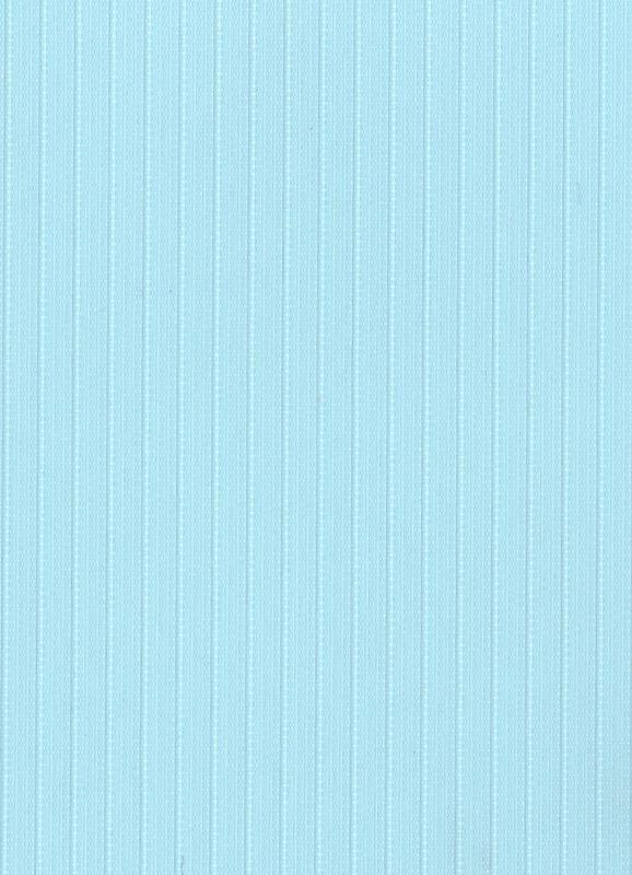 Лайн 6003 голубой