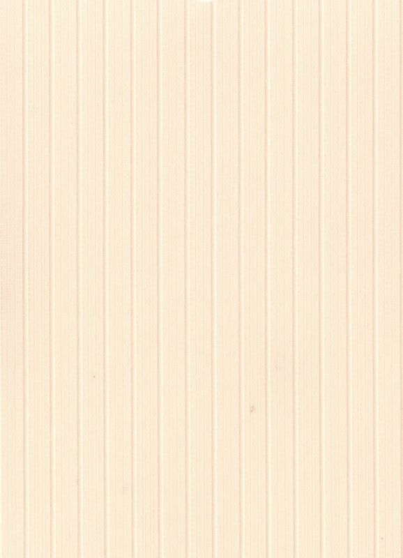 Лайн 6004 персиковый