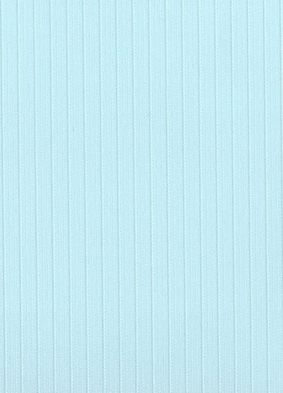 Лайн 6005 светло-голубой