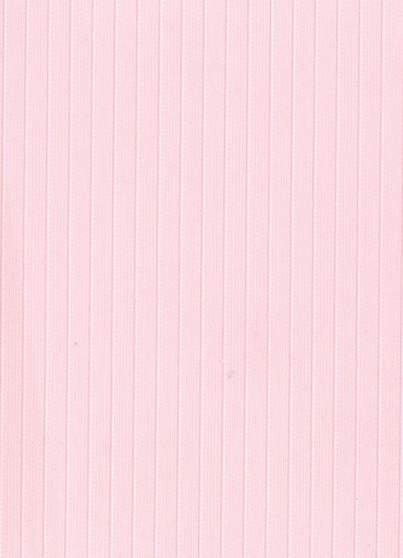 Лайн 6007 розовый