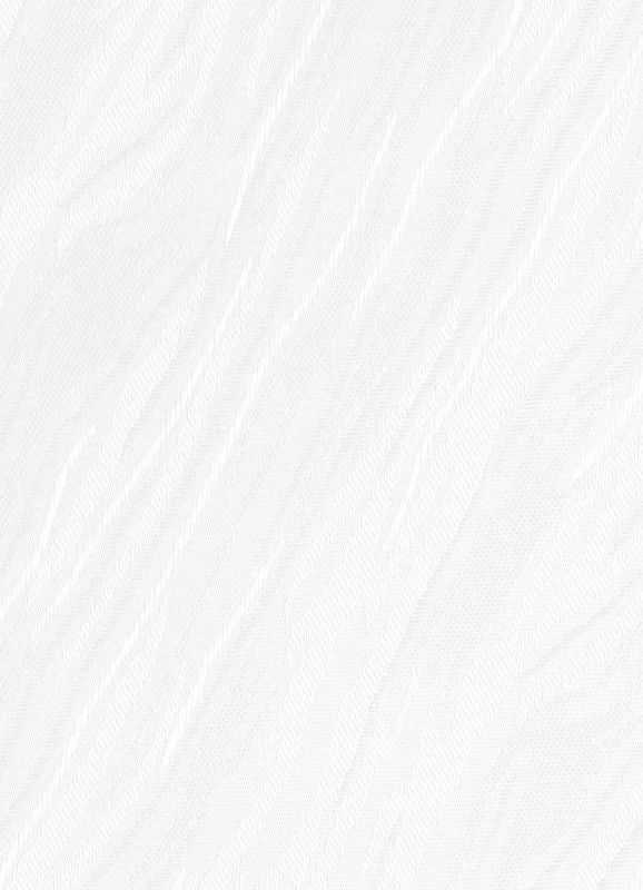 Леди 0601 белый