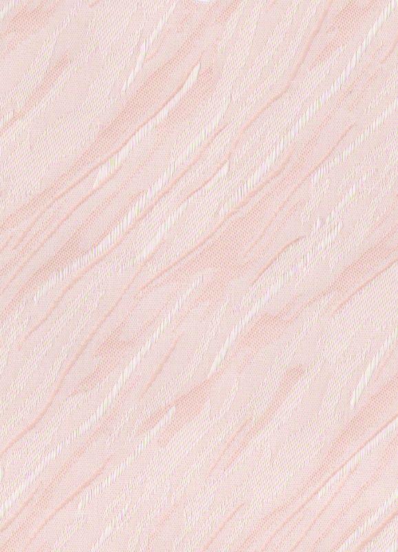 Леди 0607 розовый