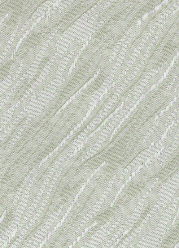 Леди 603 серый