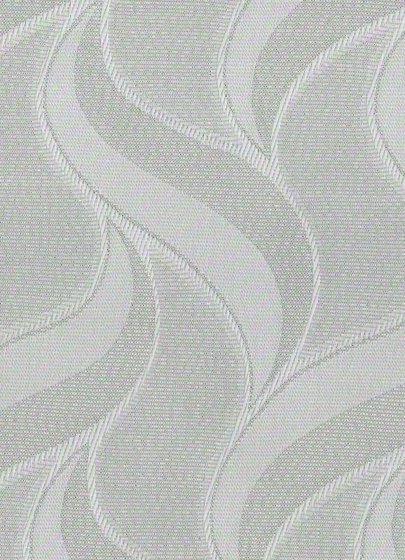 Лиана 429 серый