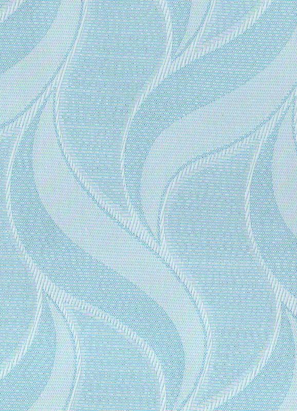 Лиана 430 голубой