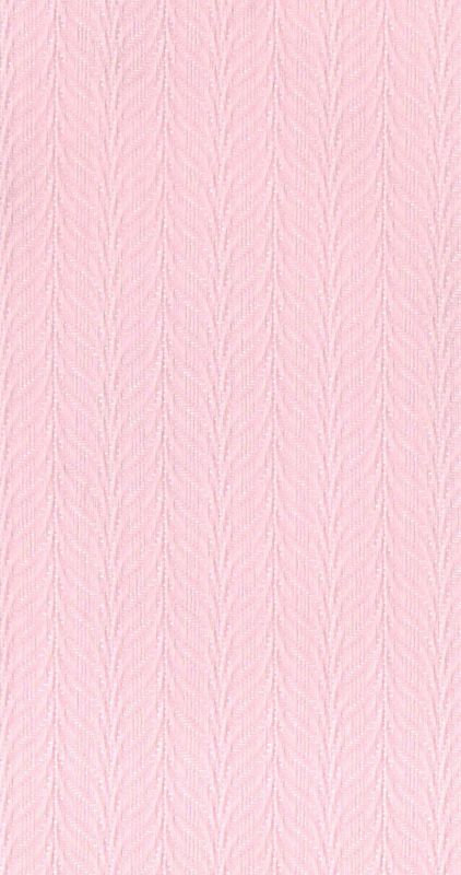 Магнолия розовый