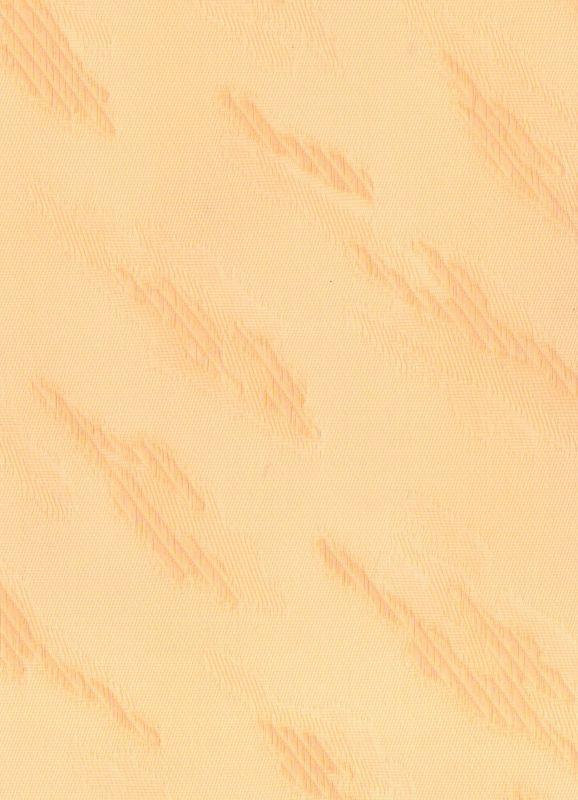 Мадейра 4704 песочный