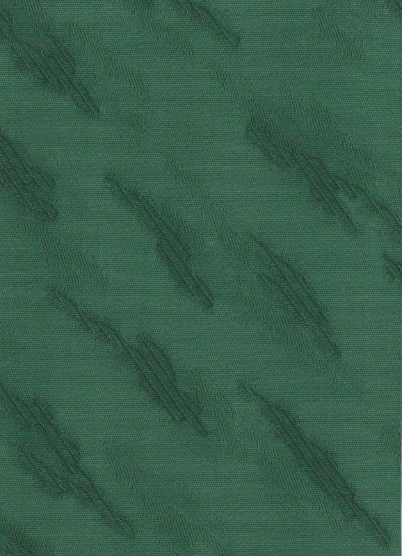 Мадейра 4710 темно-зеленый