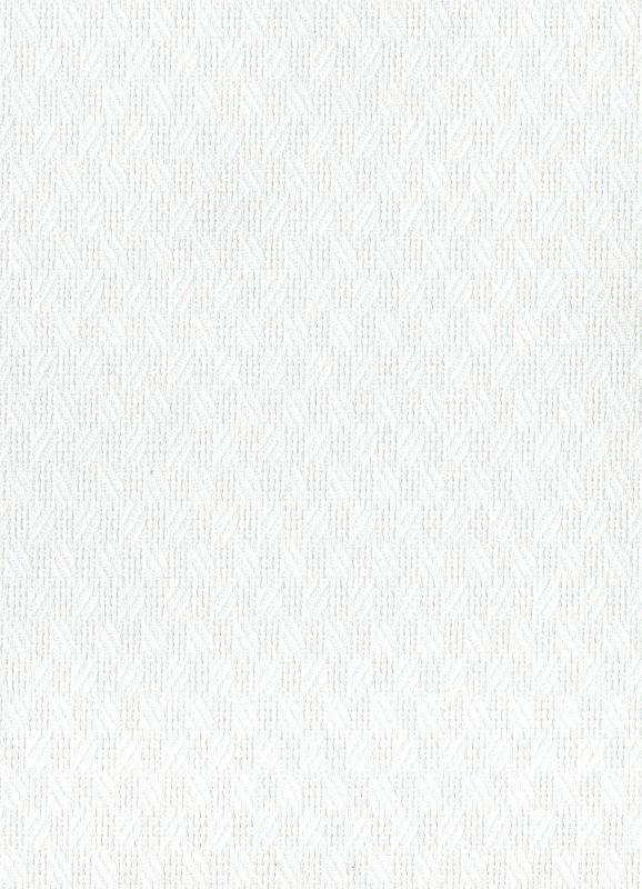Макраме 101 белый