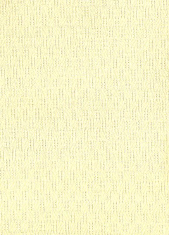 Макраме 102 желтый