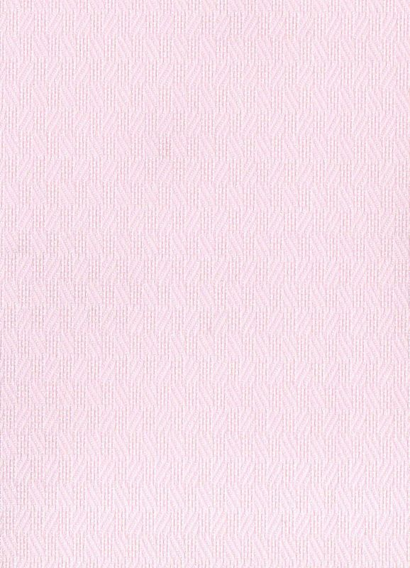 Макраме 105 розовый
