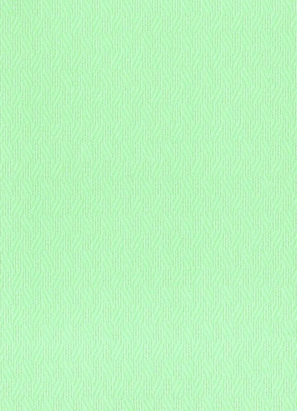 Макраме 106 светло-зеленый