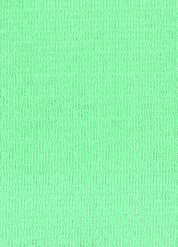 Макраме 107 зеленый