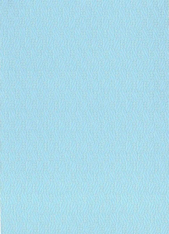 Макраме 108 синий