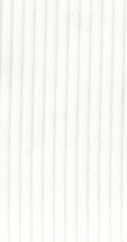 Мережка 120-011 белый
