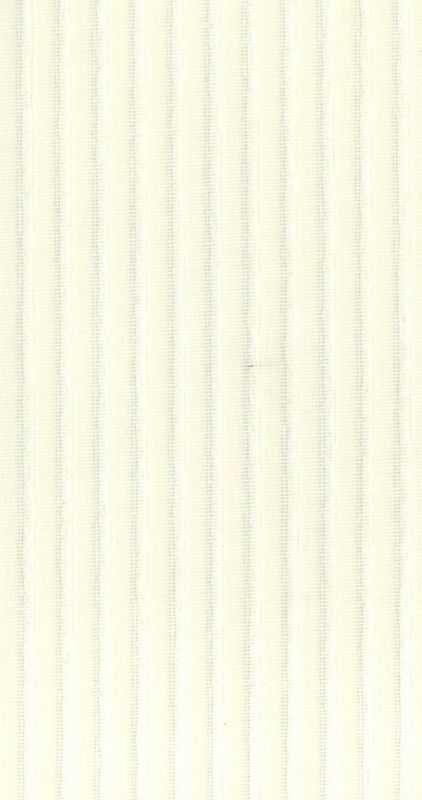 Мережка 120-021 светло-бежевый