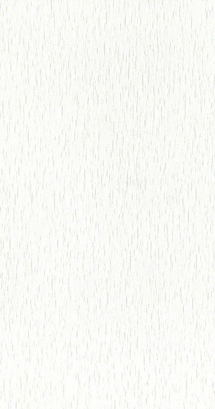 Мистери 101-011 белый
