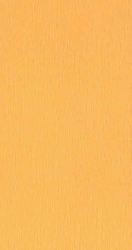 Мистери 101-071 желтый