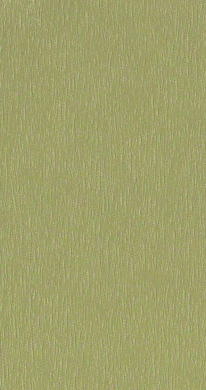 Мистери 101-081 зеленый