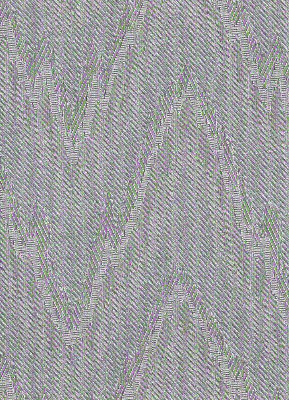 Монтейн 7419 серебро