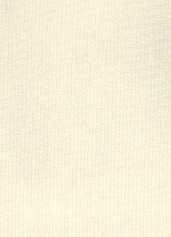 Нило 4100 белый