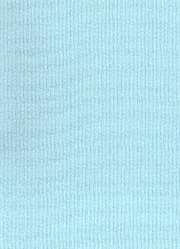 Нило 4106 голубой