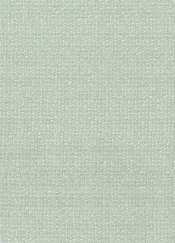 Нило 4109 серый