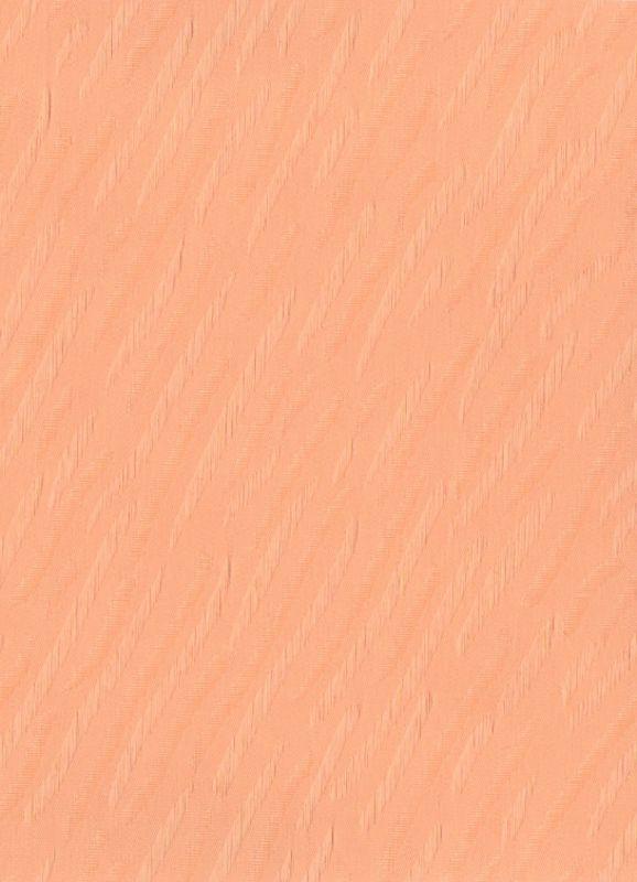 НьюДюнес 0408 персик
