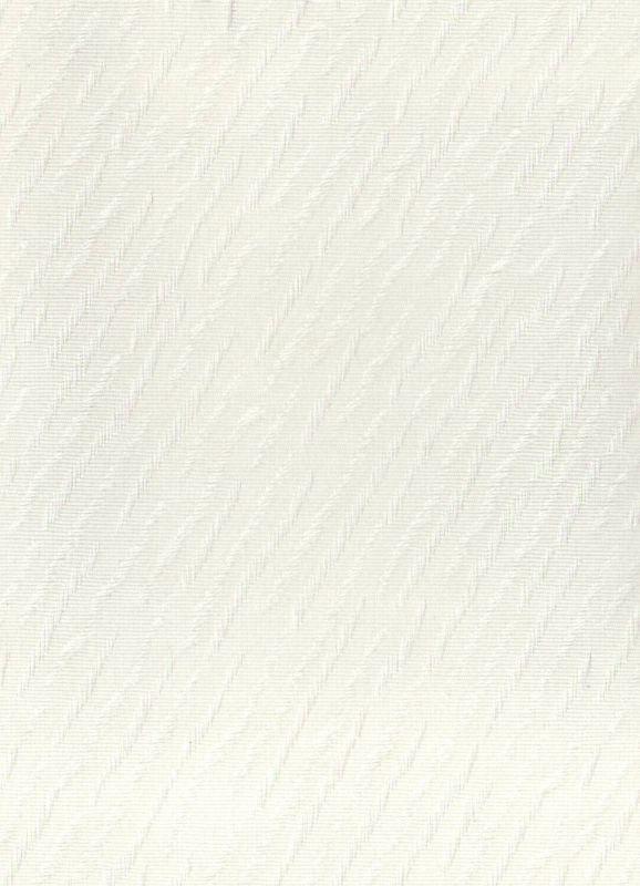 НьюДюнес 4409 белый