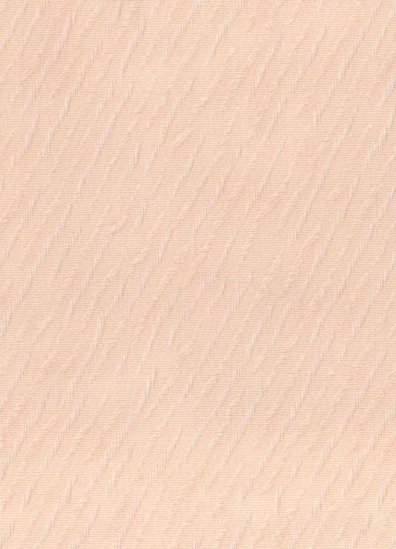 НьюДюнес 4413 абрикосовый