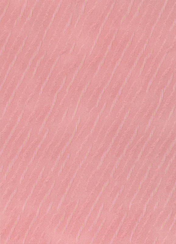 НьюДюнес 4415 розовый