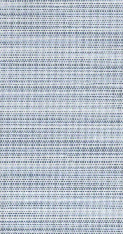 Оптима 182-102 голуб