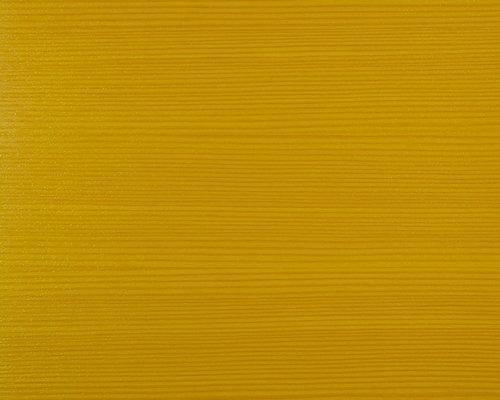 oregon-1192001-116700