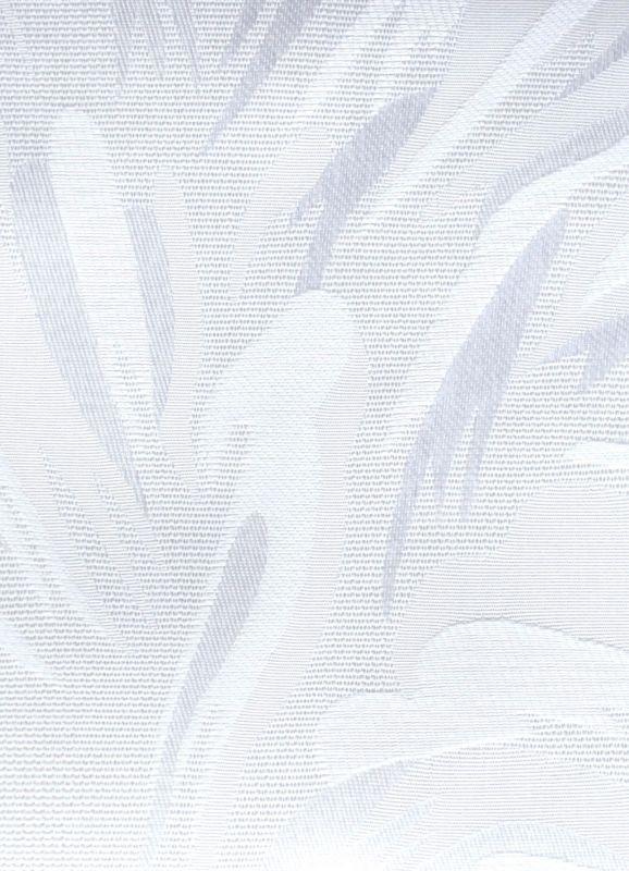 Палома 601 белый