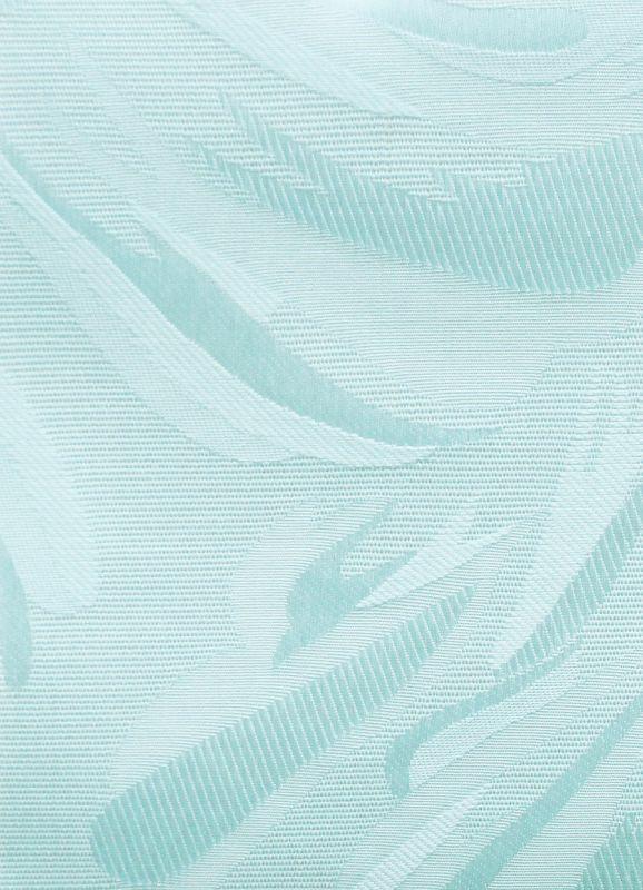 Палома 603 голубой