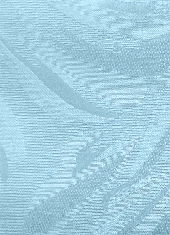 Палома 605 синий